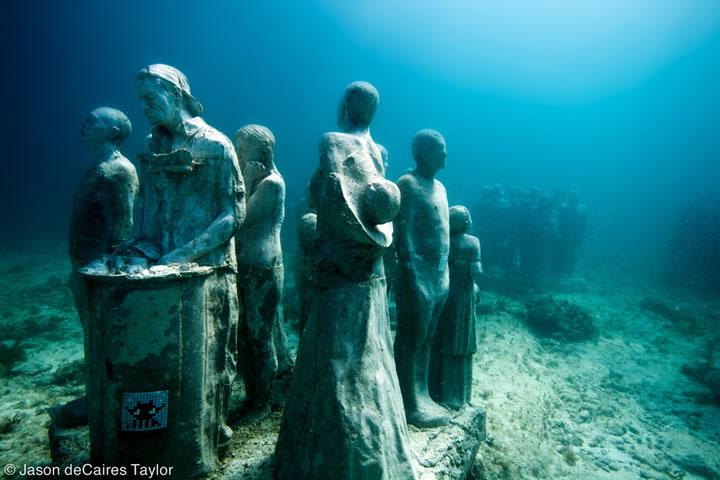 8.the-silent-evolution-depth-8m-cancun-mexico