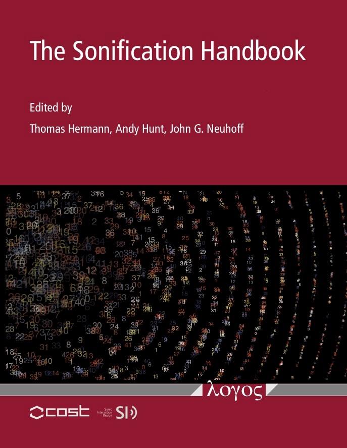 Sonification Handbook