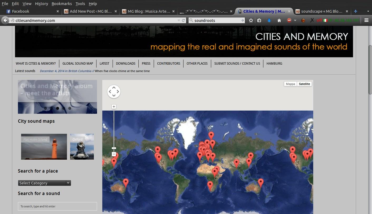 cities_memory