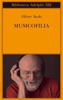 Oliver Sacks, Musicofilia