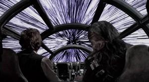 star-wars-hyperdrive