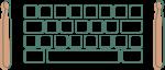 typedrummerlogo