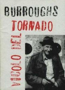 vicolo_del_tornado